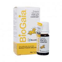 Men Biogaia Protectis 5ml