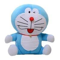 Mèo bông Doremon