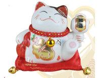 Mèo thần tài - Đại phúc 40106