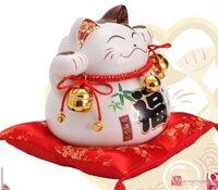 Mèo thần tài - Đại phúc 9004