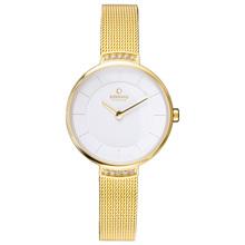 Đồng hồ nữ Obaku V177LEGIMG