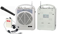 Thiết bị âm thanh không dây INNO SM-A661MX