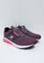 Giày thể thao nữ Xtep hồng phối đen 984318116152-1