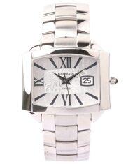 Đồng hồ nữ Balmain 074.2121.33.12