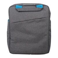 Túi MiraCase Ultrabook/iPad Toploaded Bag 11.6 inches NH-1196