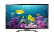 Tivi LED Samsung UA46F5000 (46F5000) - 46 inch, Full HD (1920 x 1080)