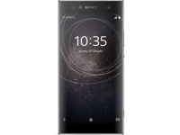 Điện thoại Sony Xperia XA2 Ultra - 4GB RAM, 64GB, 6 inch