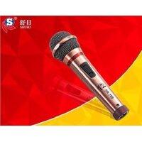 Mic dây Shuri SR798