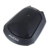 Micro Audix ADX-60