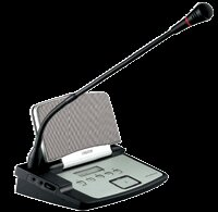 Micro bàn chủ tịch CR-M3102A2