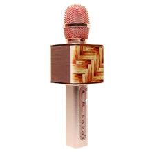 Micro bluetooth karaoke kèm loa YS-10A