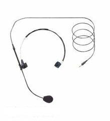 Micro đeo tai TOA YP-M301