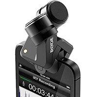 Micro ghi âm Rode i-XYL