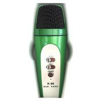 Micro hát karaoke cho iphone ipad K86