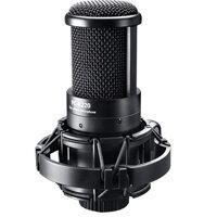 Micro hát karaoke online Takstar PC-K220