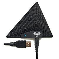 Micro họp trực tuyến CAD U7 USB TableTop