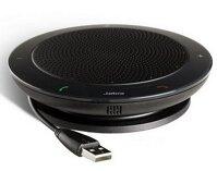 Micro họp trực tuyến Jabra Speak 410 USB