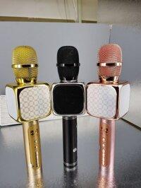 Micro Karaoke Bluetooth YS-69