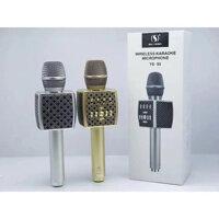 Micro Karaoke Bluetooth YS95