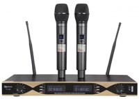 Micro karaoke Bosa CT888
