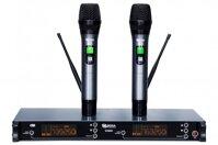 Micro karaoke Bosa G3800