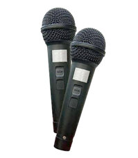 Micro karaoke California 168