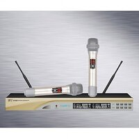 Micro karaoke E3 UR-660