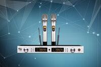 Micro karaoke E3 V300