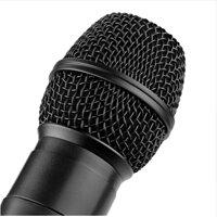 Micro karaoke Excelvan K38