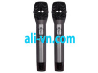 Micro karaoke không dây Ealsem ES-2700