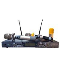 Micro karaoke không dây BFAudio J10