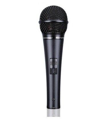 Micro karaoke Takstar K100