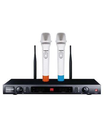 Micro karaoke Takstar X2