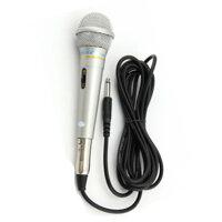 Micro Karaoke Xingma AK-319