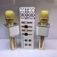 Micro Karaoke YS08