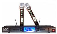 Micro không dây AAD ATC2000S