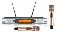 Micro không dây AAD ATC4000