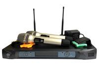Micro không dây AAP S300