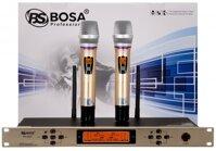 Micro không dây Bosa BK6800