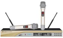 Micro không dây E3 U200