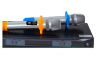 Micro không dây E3 V600