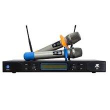 Micro không dây JKAudio B6