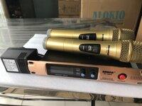 Micro không dây Shure SH-300G