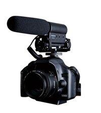 Micro quay phim Takstar SGC-598