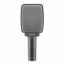 Micro Sennheiser E609