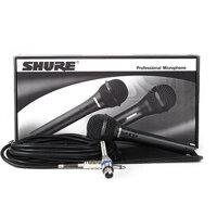 Micro Shure 959 ( SM 959)