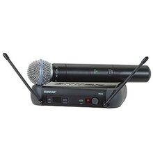 Micro Shure UG4 - Micro không dây