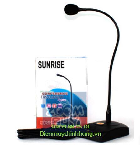 Micro Sunrise SM 270
