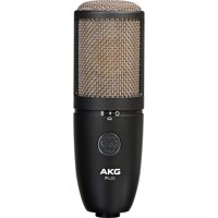 Micro thu âm AKG P420