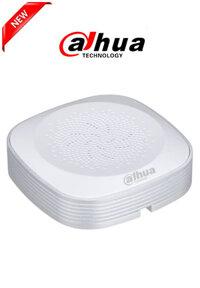 Micro thu âm camera Dahua HAP200